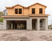 3913 W Bay Court Avenue, Tampa image