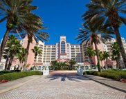 200 Ocean Crest Drive Unit 344, Palm Coast image