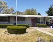 1808 W Chateau Ave, West Valley City image