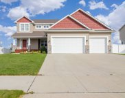 2604 17th St Nw, Minot image