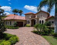 16659 Pistoia Way, Naples image