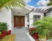 4424 Sw 11th St, Coral Gables image