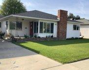 3545 N Callisch, Fresno image