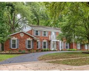 14042 Forestvale, Chesterfield image