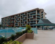 1 Key Capri Unit 206W, Treasure Island image