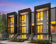 2239 Minor Avenue E Unit #E, Seattle image