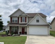 530 Eventide Drive, Moore image