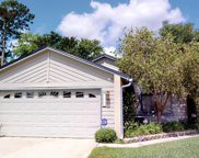 11316 CONCH CT, Jacksonville image