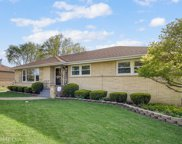 12612 S Mcvickers Avenue, Palos Heights image