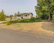 119 17th Ave SE, Puyallup image