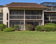 3351 Twin Lakes Terrace Unit #105, Fort Pierce image