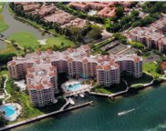 300 SE 5th Avenue Unit #8010, Boca Raton image