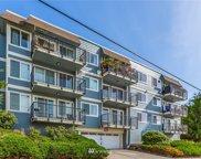 10110 Greenwood Avenue N Unit #202, Seattle image
