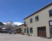301 Belleview, Crested Butte image
