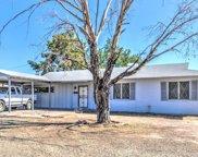 2511 N 52nd Drive, Phoenix image