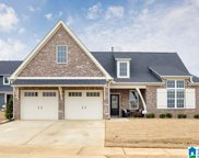 4069 Olivia Rd, Hoover image