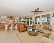 82550 Yeager Way, Indio image