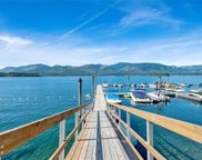 7425 Cottage  Way, Lake Cowichan image