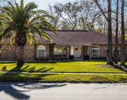 1716 Seneca Boulevard, Winter Springs image