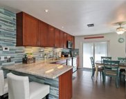 4454 Little Hickory Rd, Bonita Springs image