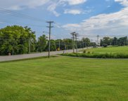 829 DICKERSON PIKE, Goodlettsville image
