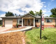 2967 West Tanforan Drive, Englewood image