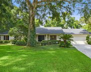 2524 Waterview Place, Windermere image