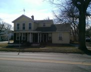 419 E North Street, Crown Point image