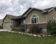 14128 S Crown Rose  Dr, Herriman image