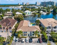 1308 Bayview Dr Unit 2C, Fort Lauderdale image