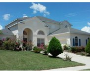 2710 Knightsbridge Rd, Clermont image