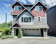 14003 9th Place W, Lynnwood image