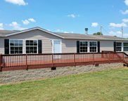 942 County Road 350, Sweetwater image