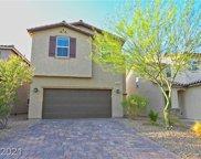 9840 Dryden Court, Las Vegas image