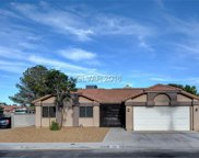 3016 Quiet Breeze Court, Las Vegas image