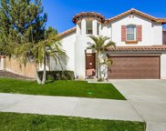 2561 Noble Canyon Road, Chula Vista image
