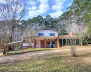 309 Pinegrove Drive, Pineville image