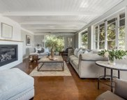 1085 4th Avenue, Napa image