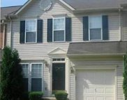 5109 GOLD HILL ROAD, Owings Mills image