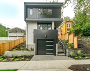 1930 42nd Ave SW, Seattle image