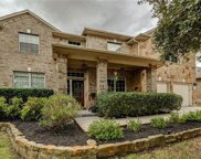 5201 Texas Bluebell Dr, Spicewood image