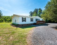 109 Russell  Drive, Cherryville image