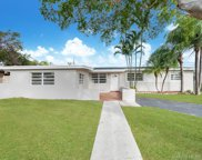 8961 Sw 197th St, Cutler Bay image