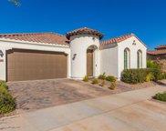 10360 E Sebring Avenue, Mesa image