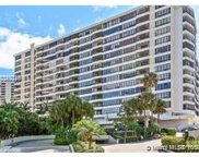 600 Three Island, Hallandale image