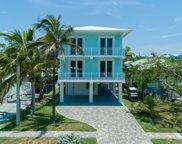 39 Ocean Drive, Key Largo image
