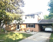 5503 BUCKINGHAM COURT, Temple Hills image