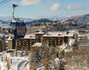 2420 Ski Trail Lane Unit 615, Steamboat Springs image