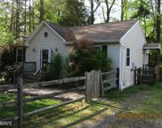 538 WELSH DRIVE, Ruther Glen image