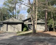 1011 Briarwood Ct., Myrtle Beach image